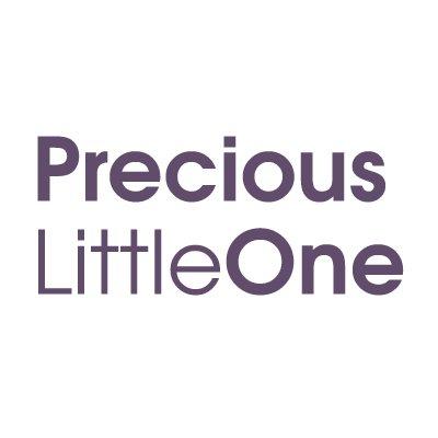 PreciousLittleOne