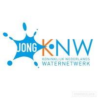 JongKNW