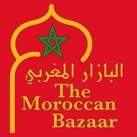 @M_bazaar_BH