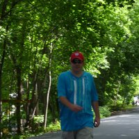 Joe Weissman   Social Profile