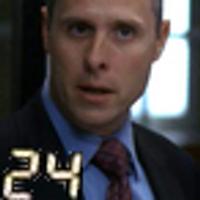 Ryan Chappelle   Social Profile