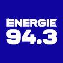 ÉNERGIE 94.3