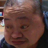 伊藤正一 | Social Profile