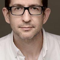 John Mason | Social Profile