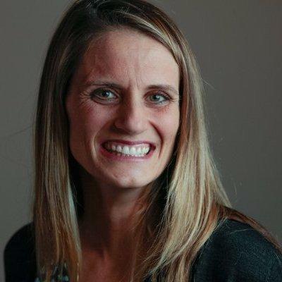 Amy Graff | Social Profile