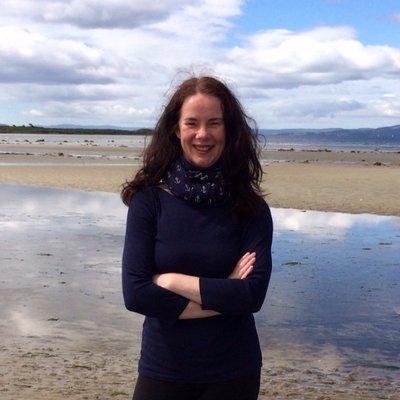 Lorna M. Campbell | Social Profile