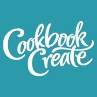 CookbookCreate | Social Profile