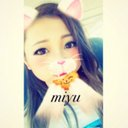 みぃちゃん (@01lJ7PGTIbURKrS) Twitter