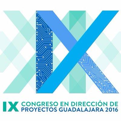 Congreso PMI GDL | Social Profile