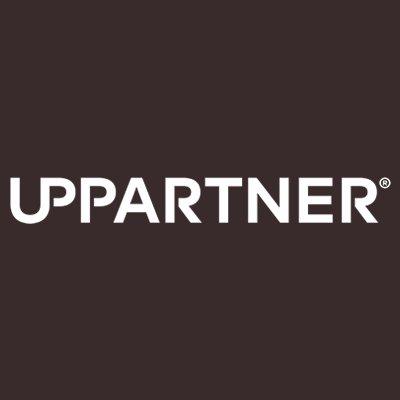 UP Partner