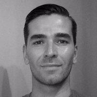 ScottWheaton | Social Profile