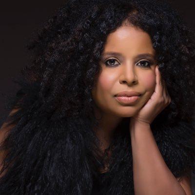Katreese Barnes | Social Profile