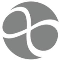 NESEA.org | Social Profile