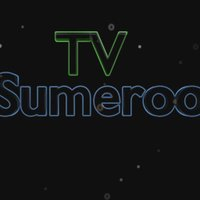 SumerooTV
