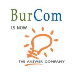 BurCom Consulting