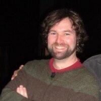 Stephen Cooke | Social Profile
