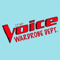 The Voice Wardrobe | Social Profile