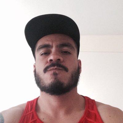 Marco Alfonzo Social Profile