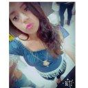 Fiorella Briones (@01Adamaris) Twitter