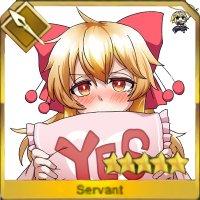 サンダル姫   Social Profile
