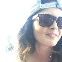 Erin smith | Social Profile