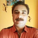 pramod kumar ranjana (@pramodkumarranj) Twitter