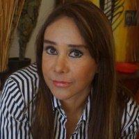Cecilia | Social Profile