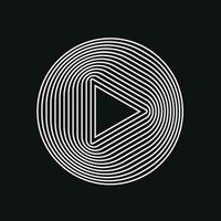 audioviberadio1