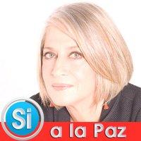Cecilia Lopez | Social Profile