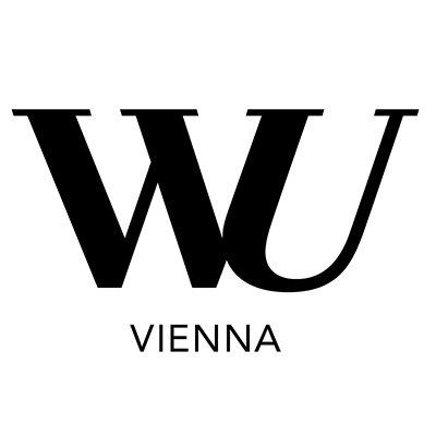 WU Vienna