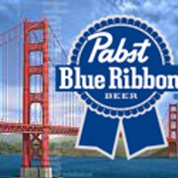 PBR San Francisco | Social Profile