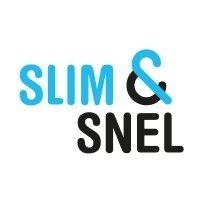 Slim_en_Snel