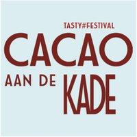 CacaoAanDeKade