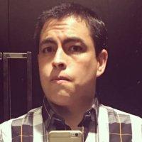 Humberto Robles | Social Profile