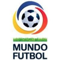 Centro Mundo Futbol   Social Profile