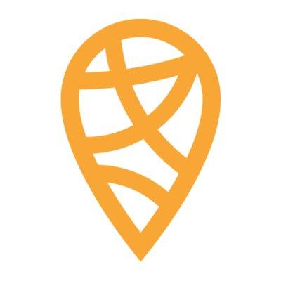 aqarmap.com Social Profile