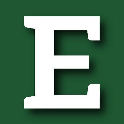 Equibase | Social Profile