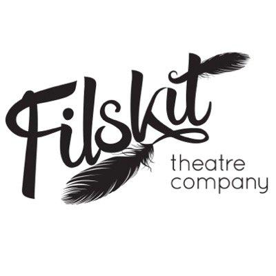 Filskit Theatre | Social Profile