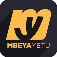 @Mbeyayetutz