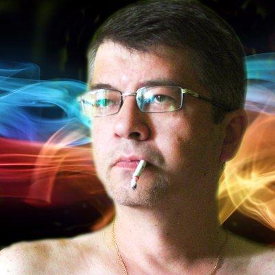 Владимир Тукин (@datskii)
