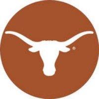 Texy | Social Profile