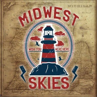 Midwest Skies   Social Profile