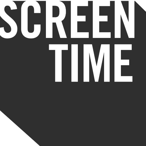 Movies Trailers & TV Social Profile