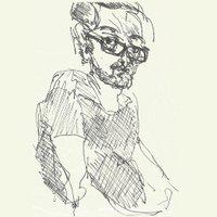 Matteo Niccoli | Social Profile