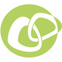 Biznik Inc. | Social Profile