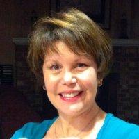 Donna  St.John | Social Profile