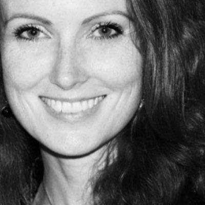 Elizabeth Kucinich | Social Profile