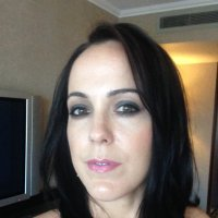 Natasha Dragun | Social Profile