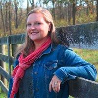 Stephanie Bowman | Social Profile