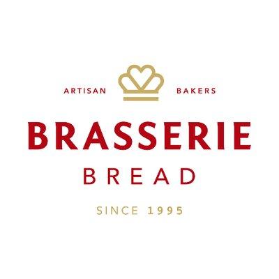 Brasserie Bread   Social Profile